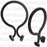 Wire Retaining Clip GM 14046480