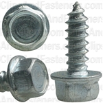 M4.2-1.41 X 13mm Hex Washer Head Tapping Screw