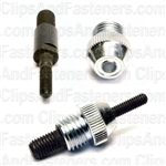 Metric Nutsert Conversion Kit M4-.7