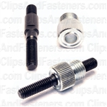 Metric Nutsert Conversion Kit M6-1.0