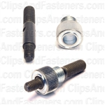 Metric Nutsert Conversion Kit M8-1.25