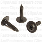 Phillips Washer Head Tap Screw 8 X 3/4