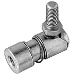 Ball Joint Assembly 3/8-24 Thread Size