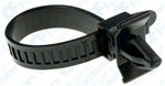 Mazda Releasable Cable Strap 110mm Length