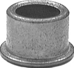 Door Hinge Bushing 1/2 O.D. 11/32 I.D.