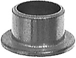 Door Hinge Bushing 27/64 O.D. 11/32 I.D.