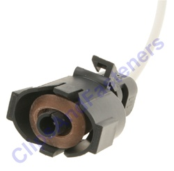 GM Radiator Fan Sensor Switch Harness Connector