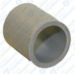 GM Door Lock Striker Bushing 9/16 I.D. 11/16 O.D.