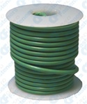 14 Gauge Green 25 Ft Pvc Primary Wire