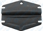 GM Front & Rear Door Window Guide