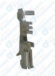 GM Metri-Pack 150 Series Terminal 20-18 Gauge