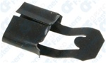 GM Door Lock Rod Clip