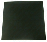 Trunk/Vibration Dampening Pads 12 X 12 X .060