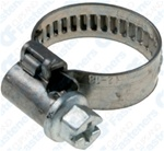 Hose Clamp 1/2-3/4 (12mm-18mm) Range