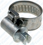Hose Clamp 5/16-5/8 (8mm-16mm) Range