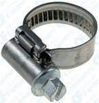 Hose Clamp 1/2-3/4 (12mm-20mm) Range