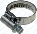 Hose Clamp 5/8-1 (16mm-25mm) Range