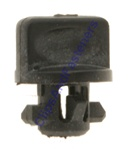 GM Upper Radiator Shield Retainer