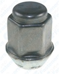 Chrysler Capped Wheel Nut M12-1.5 30mm Height