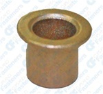 Chrysler Door Hinge Bushing 7/16 Length