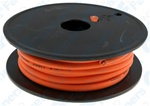 Fusible Link Wire 10 Gauge 25 Ft Length Rust
