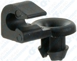"GM Door Lock Rod Clip (Right Side) 5/32"" Rod Size"