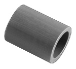 Ford Door Lock Striker Bushing 1/2 I.D. 11/16 O.D.