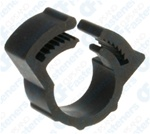 Single Bond Nylon Hose Clamp 1/4