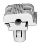 GM Door Lock Rod Clip 5/32 Rod Size