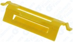 GM Front & Rear Door Window Moulding Clip
