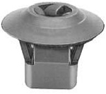 Mercedes Screw Grommet 673-988-00-25