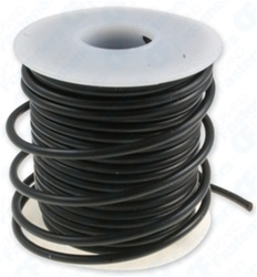 Primary Wire 16 Ga Black 35 Ft Spool