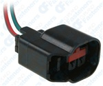 Ford Brake Light Switch Harness Connector