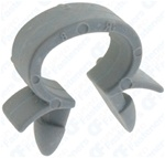 Bmw & Mercedes Wire Routing Clip 7mm X 10mm I.D.