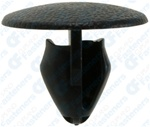Nissan Trim Panel Retaining Clip