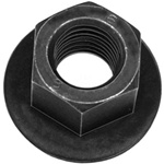 M12-1.75 Ford Free Spinning Washer Nuts N621945-S2