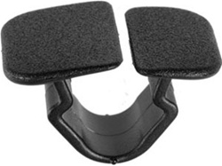 Volkswagen & Audi Hood Insulation Retainer
