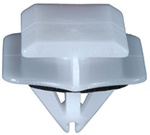 Ford Door Cladding Moulding Clip With Sealer