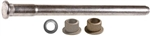 GM Door Hinge Pin and Bushing Kit