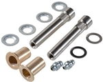 GM Door Hinge Pin And Bushing Kit 19301966