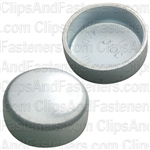 "1"" Cup Expansion Plugs"