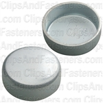"1-1/8"" Cup Expansion Plugs"