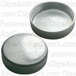 "1-5/8"" Cup Expansion Plugs"