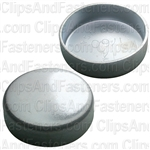 "1-3/4"" Cup Expansion Plugs"