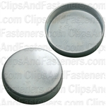"2"" Cup Expansion Plugs"