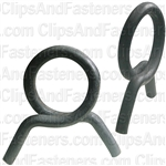 Hose Clamp Wire Type