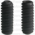 10-24 X 1/2 Socket Hd S/S Cup Pt