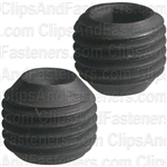 3/8-24 X 5/16 Socket Hd S/S Cup Pt