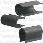 Cushion Clips