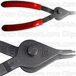 Convertible Pliers
